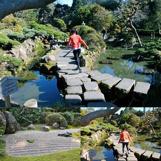 blog tea garden