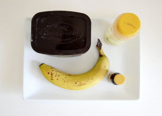 smoothie 1