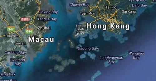 hong kong map2