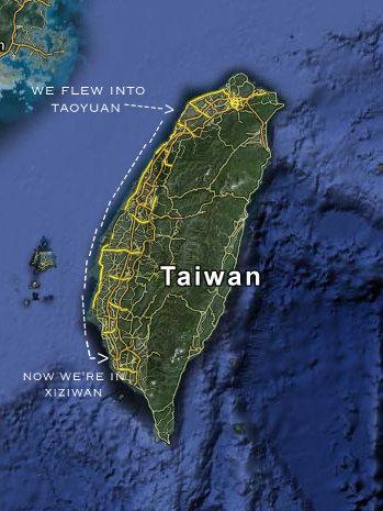 taiwan1-001