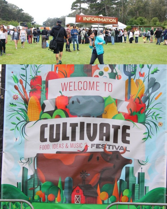 June Chipotle Cultivate Festival3