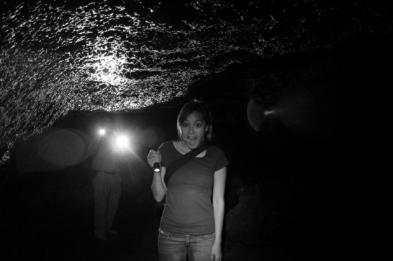 IMG_1663foggydress_caves9