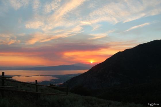 foggydress_sunsets1