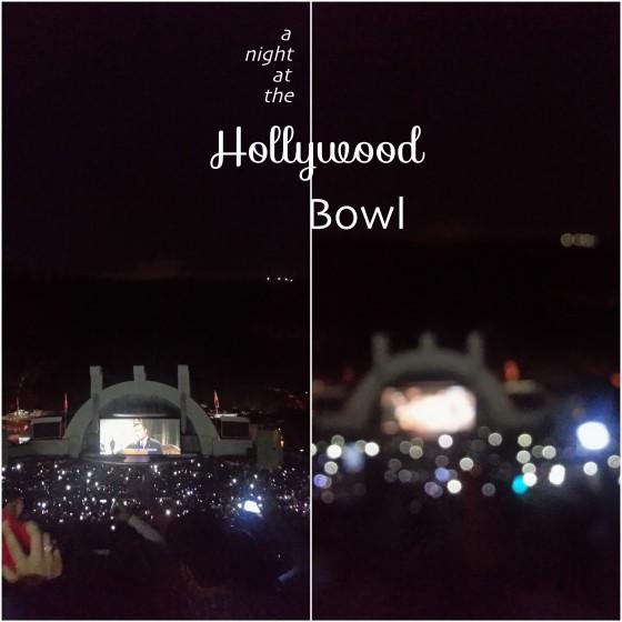 foggydress_hollywoodbowl