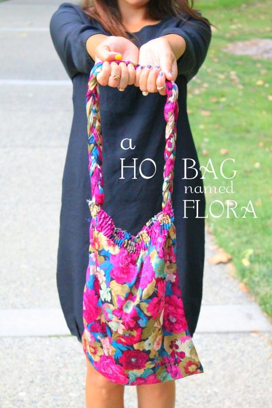 hobags_flora