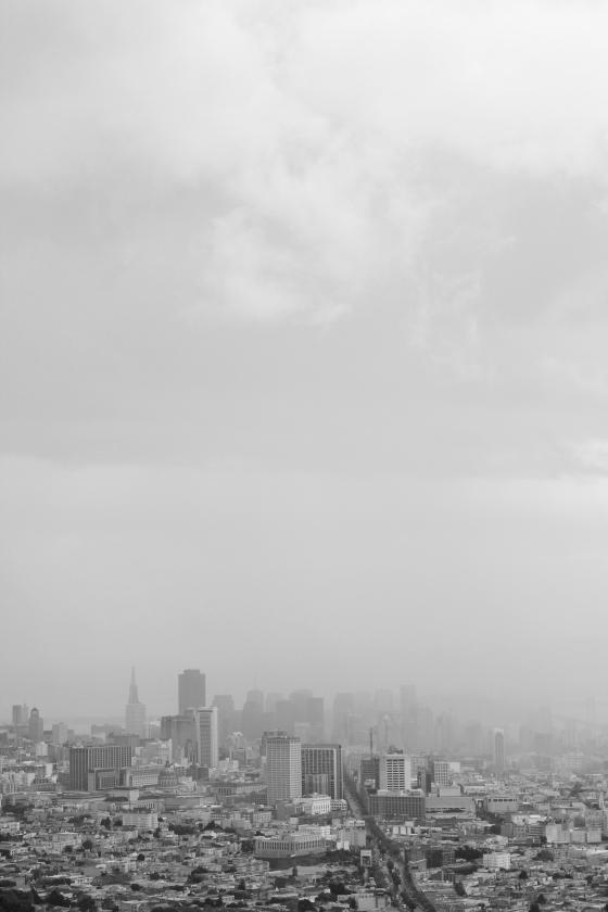 foggydress_cold