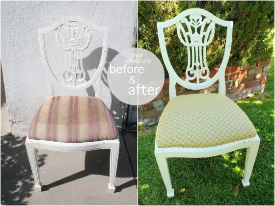 foggydress_chair