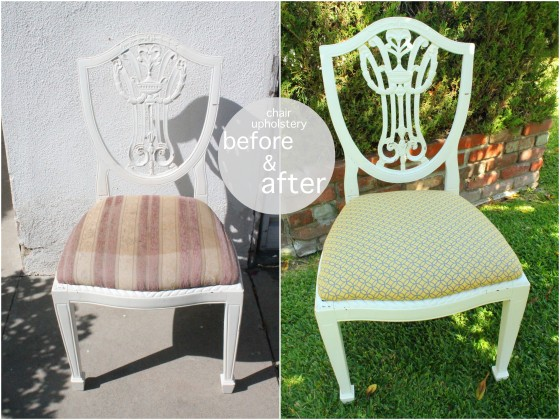 foggydress_chair