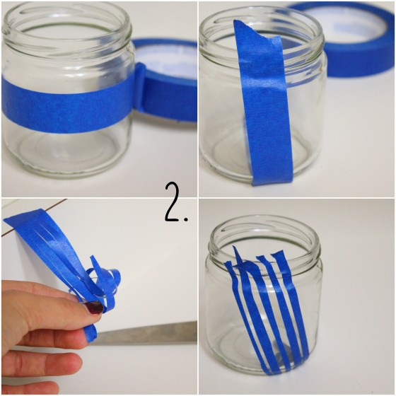 foggydress_jars