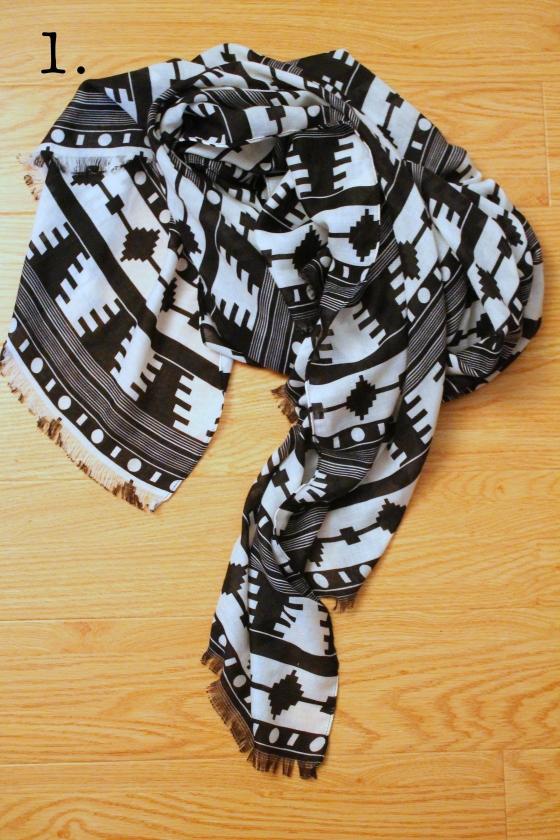 foggydress_scarf