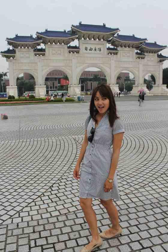 foggydress_taiwan