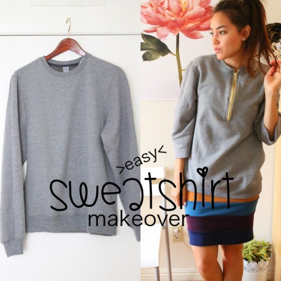 foggydress_sweatshirt_makeover